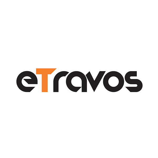 eTravos- Global Travel Cloud Platform to Travelpreneurs